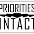 Avatar for Prioritiesntact
