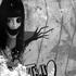 Avatar di fanfan777