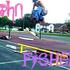 Avatar for Skate_Flip