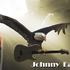 Avatar for eagle3005