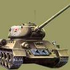 Avatar for t-34-85-60