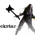 Avatar de Super051Star