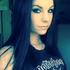 Avatar for Nightwishx