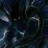 Avatar for tehMuhv