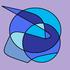Avatar de hypnobe