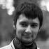 Avatar de YegorSurzhenko
