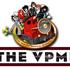 Avatar for vonpip