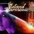 Avatar for BelovedHarmonic