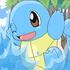 Avatar for kime214