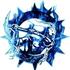 Avatar for Desolat0R
