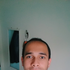 Avatar for DaniloNeves