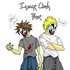 Avatar for icp2datop