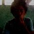 Avatar di Chago_Stpw