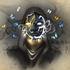 Avatar di Unek666
