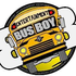 Avatar for busboyent