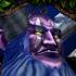 Avatar for Adronius