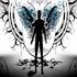 Avatar for Anaconda69