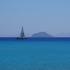 Avatar for AegeanAzure