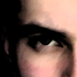 Avatar for PixelCoreCZ