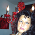 Avatar for -schwarze_rose-