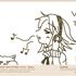 Avatar for noboru3900
