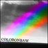 Avatar for Coloronbaw