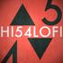 Avatar for hi54lofi