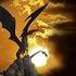 Avatar for THN_Dragon