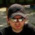 Аватар для Axel_Carvalho