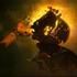Avatar for burialchamber