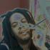Avatar di F4B1U