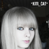 Avatar for Kiti_Jackson