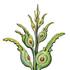 Avatar for lavirgenmarea