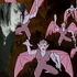 Avatar for TVALtr0n