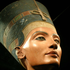 Avatar de Nefertiti2