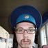 Avatar for Jarskimo
