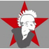 Аватар для str_na_lastfm