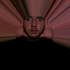 Avatar for imonpage99
