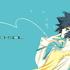 Avatar for Animelover2331