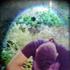 Avatar di carlosgt_drian