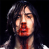 Avatar for AndrewWK666