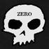 Avatar for zerosusi