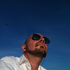 Avatar for Daric_LaRone