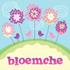 Avatar for bloemche78