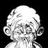 Avatar for marcello_allin
