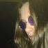 Аватар для rotzenkotzen