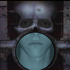 Avatar for Werewolfalis