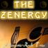 Avatar for thezenergy