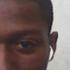 mohitzadeyemi için avatar