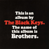 Avatar for theblackkeys3